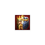 Clash of Kings Guide