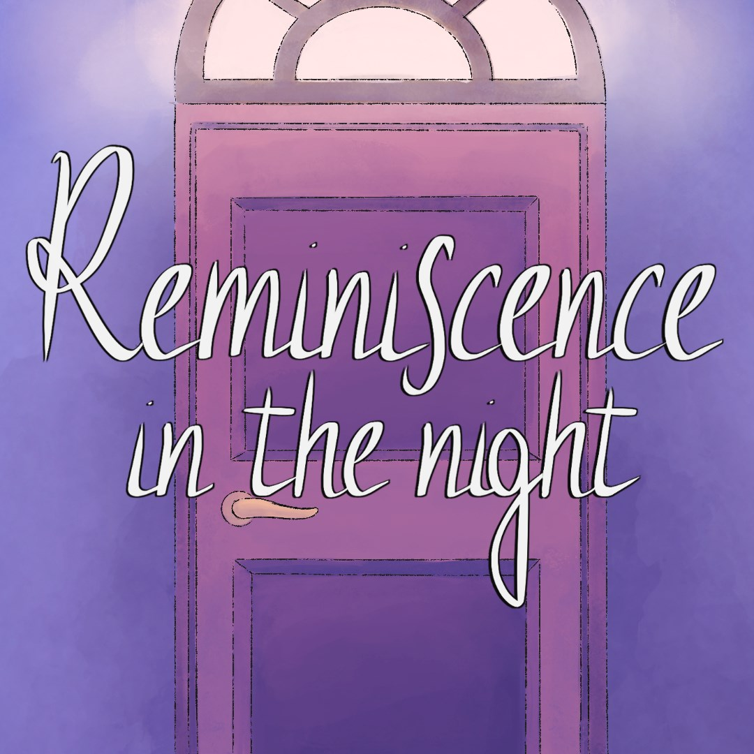 Image for Reminiscence in the Night