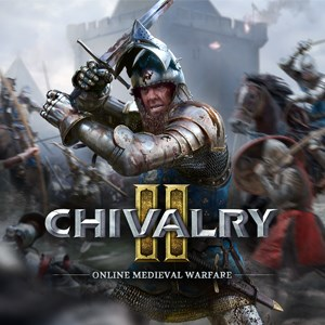 Image for Chivalry 2