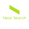 NearSearch