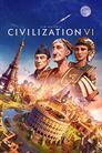 La civilisation de Sid Meier VI