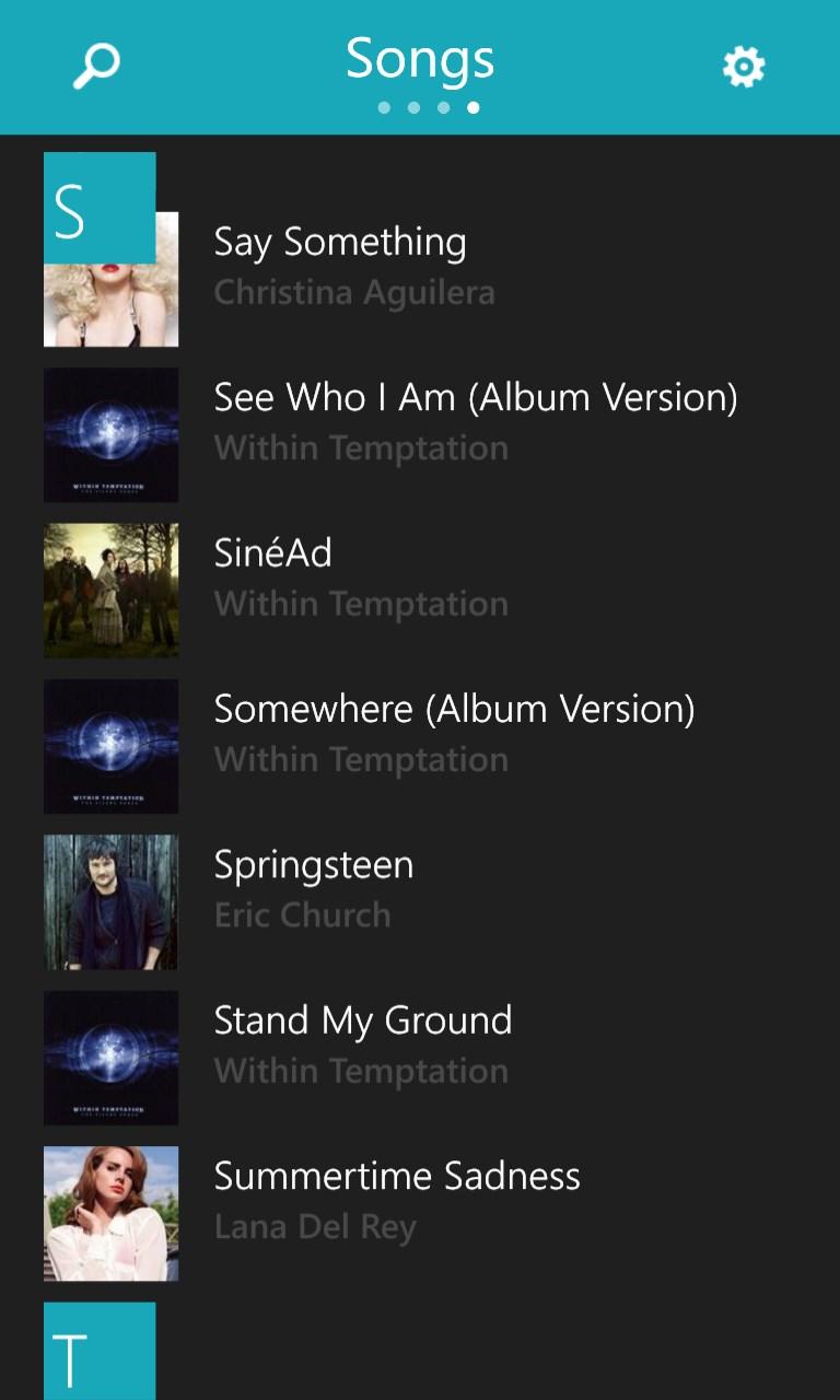 Download MP3 Pro