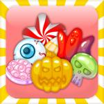 Candy Halloween