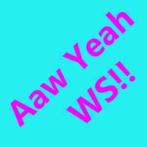 Aaw Yeah Worldstar!!
