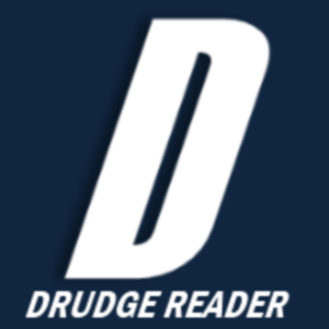 Drudge Reader - Free