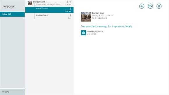 pdf viewer download free windows 10