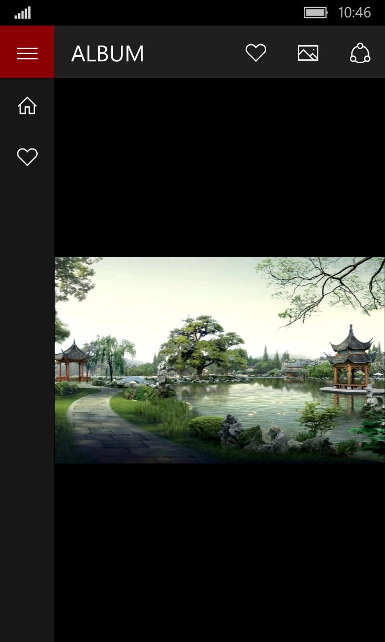 Free Beautiful Wallpapers HD