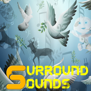 Surround Sounds Adv
