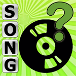 Song Quiz 4 Pics