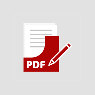 Gymo PDF Editor | FREE Windows Phone app market