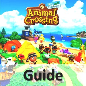 apps.17939.14241911752529801.cf866345 82d2 4952 804e 153f301d966b - Animal Crossing New Horizons Guide