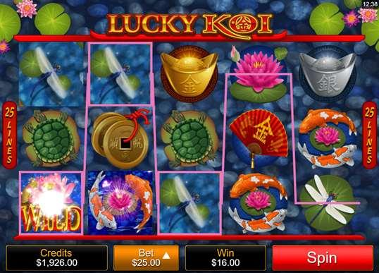 Slotty vegas casino no deposit bonus
