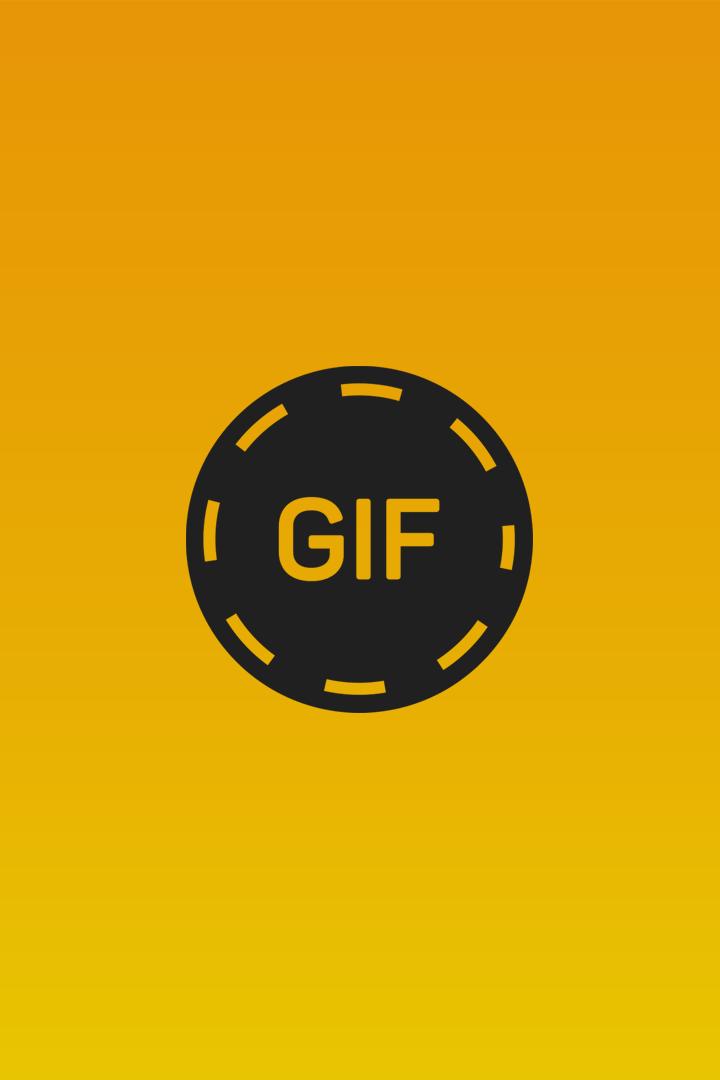 GIF Maker - Photos to GIF, Video to GIF | FREE Windows Phone