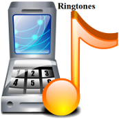 Ringtones Collection