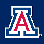 Arizona Wildcats SuperFans