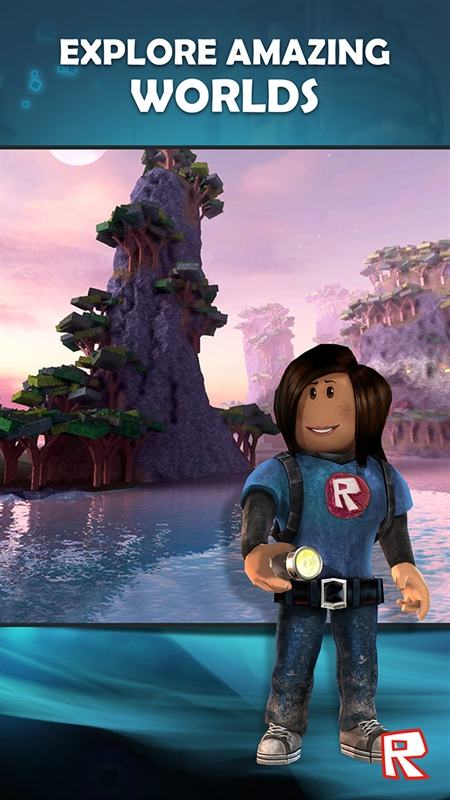 roblox download free hp