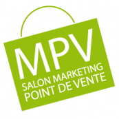 Marketing Point de Vente