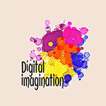 Digital Imagination