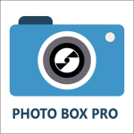 Photo Box Pro