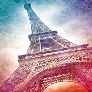 Eiffel Tower Hd Wallpaper Background Free Windows Phone App Market
