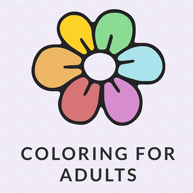 apps.19012.13510798886834072.06423c15 6997 4a70 98d5 4fa3b3ab8d61 - Zen: Coloring book for adults