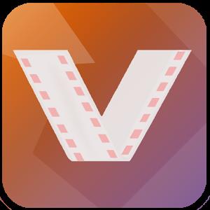 Vidmate Latest Downloader