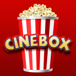 Cinebox Movies and TV Series