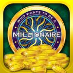Millionaire Quiz FREE