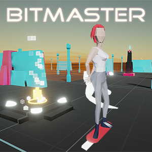 Image for BitMaster