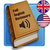 English Dictionary by Beelingo.com