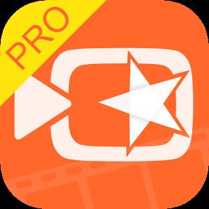 App Icon. INSTALL. Platform: Windows Phone