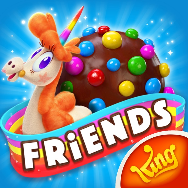 apps.19279.14250631626878947.adefb571 6670 4e2f 8e29 0c97ab20faa8 - Candy Crush Friends Saga