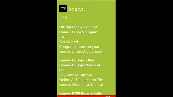 how to take screenshot on pc lenovo