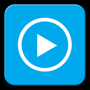 tubidy mp3 app