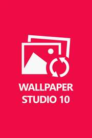 Wallpaper Studio 10