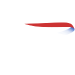The British Airways Inspiration App