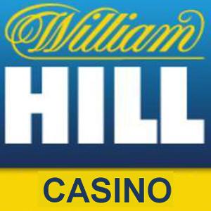 william hill casino club android app