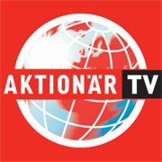 DER AKTIONÄR TV