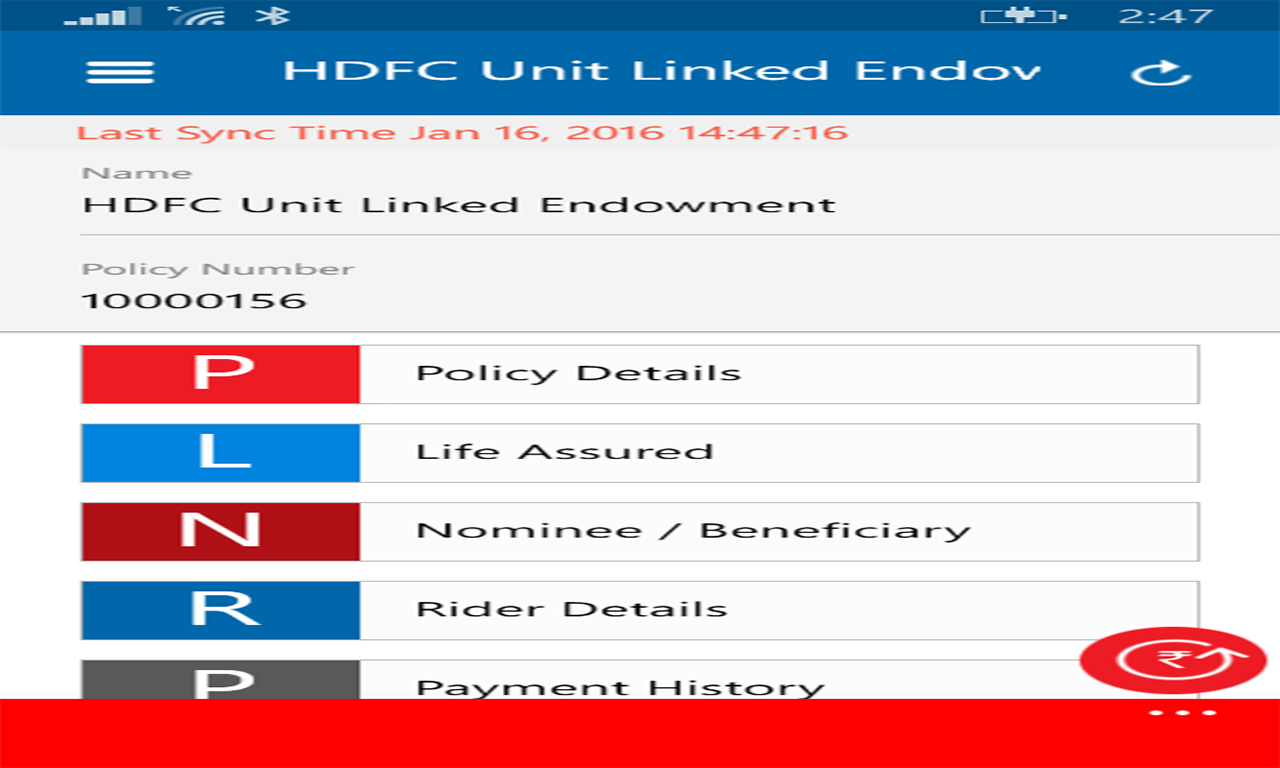 hdfc standard life insurance current details Hdfc life | | | | | | | | | | | | | | | | | | | | |.