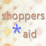 Shoppers Aid