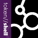 Token2Shell/MD
