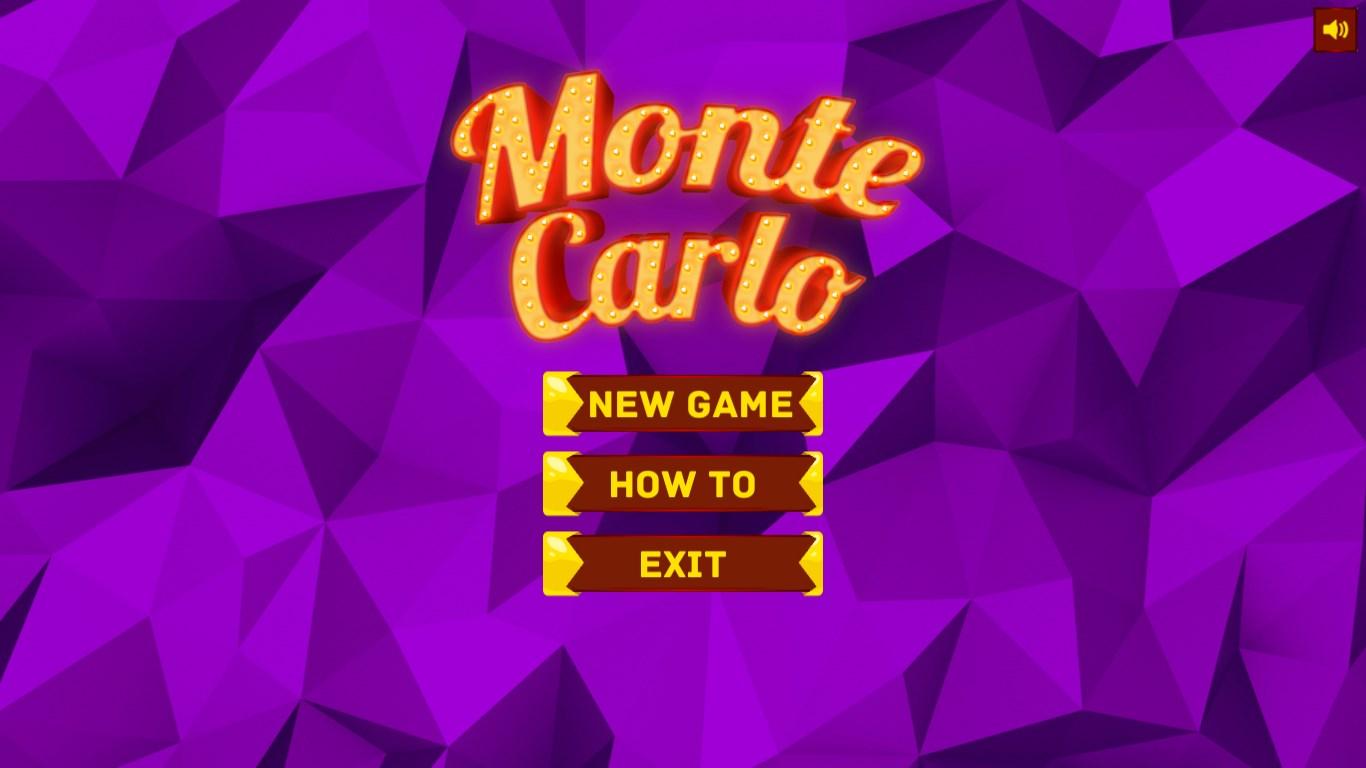 igra-monte-karlo