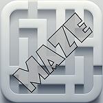 Mazee Gamee