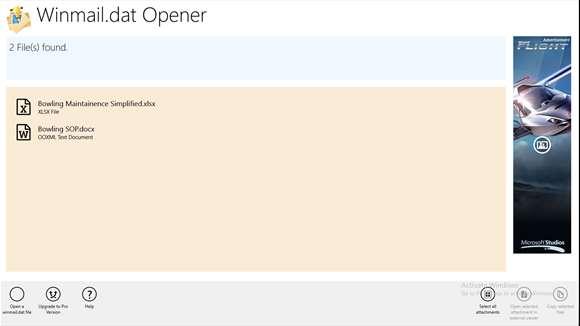 What Is a <b>DAT</b> <b>File</b> (and <b>How</b> Do I <b>Open</b> One)?