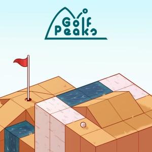 Image for Golf Peaks