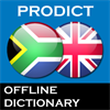 Zulu English dictionary ProDict
