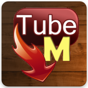 tubemate pro app for iphone