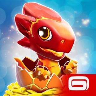 apps.20381.9007199266325098.f11026aa 41ca 42b0 bb7b a18f9cd2853a - Dragon Mania Legends