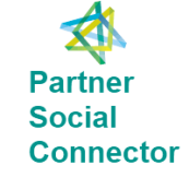 MS Partner Social Connector