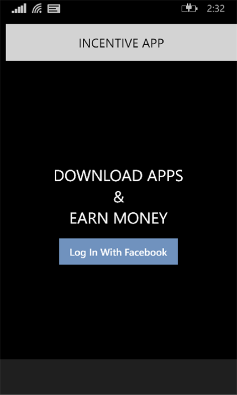Earn by downloading apps : antoniaeyre7wtl gq